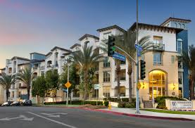 luxury apartments in studio city windsor lofts at universal city