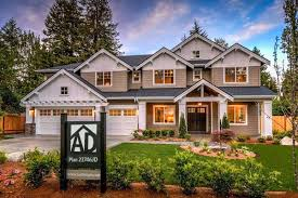 house plans architectural architectural designs selling quality house plans for 40 years