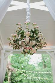 Gazebo Solar Chandelier Garden Parties Chandelier Outdoor Chandeliers For Gazebos Gazebo