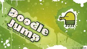 doodle jump ios doodle jump android ios gameplay from lima sky