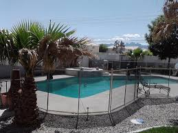 fence design cheap pool fencing ideas australia fence las vegas