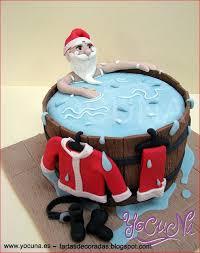 best 25 santa cake ideas on pinterest christmas cake pops xmas