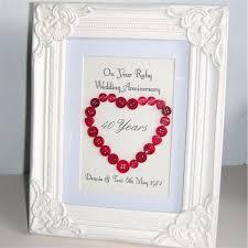 wedding gift craft ideas diy wedding gift ideas for parents gifts for parents diy wedding