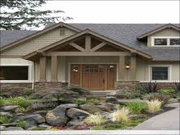 Craftsman Color Palette Interior Outdoor Awesome Arts And Crafts Colors Interior Sherwin Williams