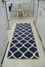 Staircase Runner Rugs Mudroom Carpet Stair Runners By The Foot Modern Rug Runners For