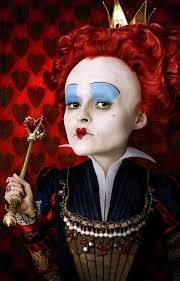Couture Halloween Costumes Halloween Costume Idea Queen Hearts U2013 Cable Car Couture
