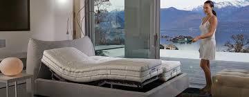 misure materasso eminflex dorelan dormire bene vivere meglio