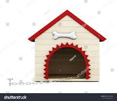 Indigo Dog House The Dog View House