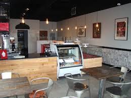 kitchen planning and design kitchen remodeler and design