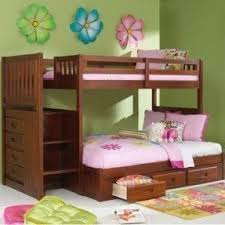 Diy Bunk Bed Plans Twin Over Full by Boys Bunk Beds Twin Over Full Foter