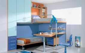 letto a con scrivania badroom centri camerette specializzati in camere e camerette per