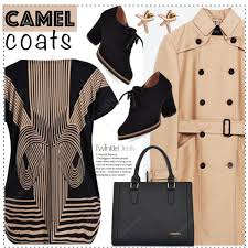 coats ideas for women over 40 how to reinvent your