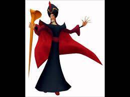 Jafar Halloween Costume Jonathan Freeman Jafar Kingdom Hearts Battle Quotes