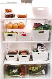5 kitchen storage hacks to make your life easier propertynews com