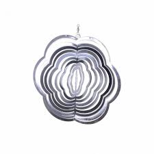 8 best wind spinners and suncatchers images on garden