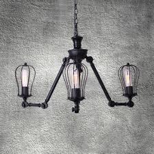 wrought iron foyer light wrought iron 3 light foyer lighting black extendable arm chandelier