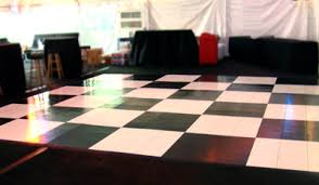 floor rentals floor rental stage rentals houston stage roof