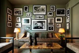 Trend 10 Bachelor Pad Wall Decor Tiny Decorating Tips For Your