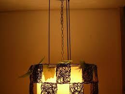 Rustic Living Room Floor Lamps Living Room Rustic Lamps For Living Room 00024 Rustic Lamps For