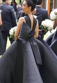 my black dress 160 best wearing black dresses images on black