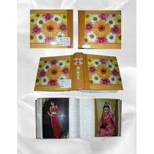 memo photo album book bound memo album book bound memo album kalyan vihar delhi