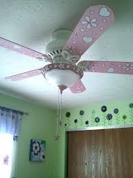 girls ceiling fans ceiling fan girls room baby room ceiling fan ceiling fan baby room
