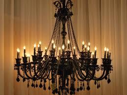 Chandelier Lighting Amazing Chandelier For Home Chandeliers