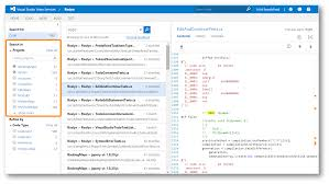 Magic Square Worksheet Announcing General Availability For Code Search U2013 Microsoft Devops