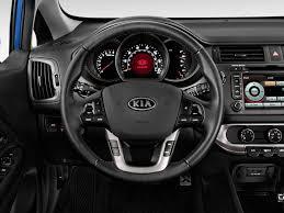 kia steering wheel image 2013 kia rio 5dr hb auto sx steering wheel size 1024 x
