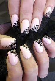 best 25 wedding gel nails ideas on pinterest simple wedding