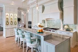 green kitchen cabinets with white island green kitchen cabinets design ideas designing idea