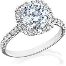 wedding ring direct diamonds direct designs engagement ring z1443cr8 0