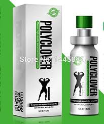 male delay spray 60 minutes long prevent premature sex products