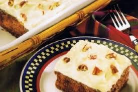 best old fashioned carrot cake recipes and old fashioned carrot