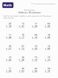 worksheets in math collections of worksheets of math wedding ideas