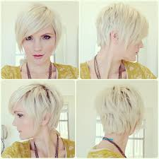 growing hair from pixie style to long style pixie cut with long front from whippycake growing out the pixie