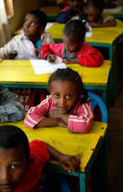 lights of hope u201d auction ethiopian orphan relief u0027s blog