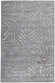 Modern Rugs Direct 38 Best Contemporary Rugs Images On Pinterest Contemporary Rugs