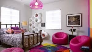 tween bedroom furniture cool bedroom furniture for teenagers bedroom sustainablepals cool