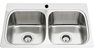kohler verse sink review faucet depot product search results