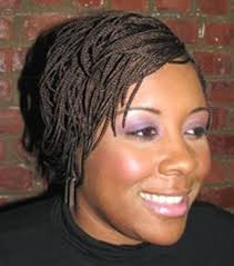 pixie braid hairstyles pixie braiding styles
