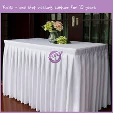 fancy wedding decorations fancy wedding decorations suppliers and