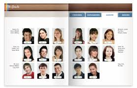 create yearbook free yearbook design software to make your school s book