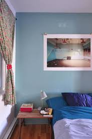 Poster Frame Ideas 18 Best Ideas For Hanging Large Prints W O Frames Images On