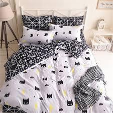 Premium Bedding Sets Sookie 3 Duvet Cover Set With 2 Pillow Shams 800 Thread