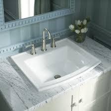 Whirlpool Tubs You U0027ll Love Wayfair Bathroom Fixtures You U0027ll Love Wayfair