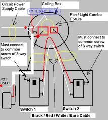 28 house ceiling fan wiring diagram 5 wire ceiling fan
