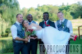 Cheap Wedding Photographers Cheap Wedding Photography Package In Joburg Gauteng