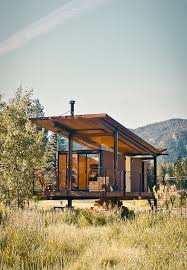 Small Houses Architecture 285 Best Desert Home Ideas Images On Pinterest Architecture