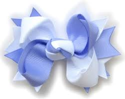 hair bow center how to make hair bow center knot hip girl boutique
